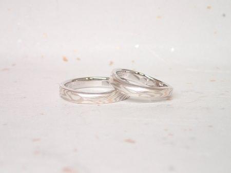 18080701木目金の結婚指輪_Z003.JPG