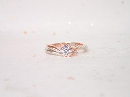 18081101木目金の婚約指輪_A001.JPG