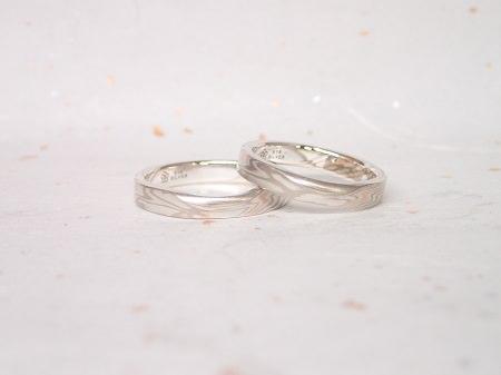 18081101木目金の結婚指輪_D004.JPG