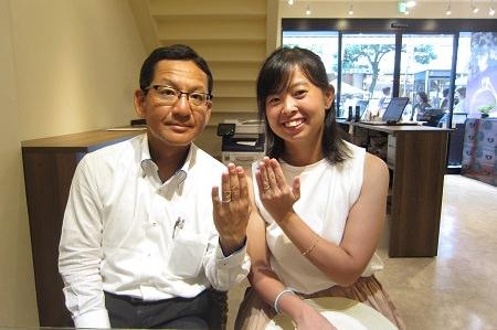 18081101木目金の結婚指輪_Z003.JPG