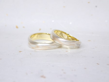 18081101木目金の結婚指輪_Z004.JPG
