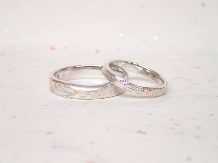18081101木目金の結婚指輪_004.JPG