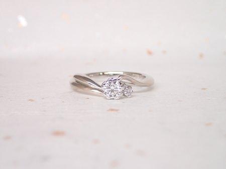 18081101木目金の結婚指輪_G003.JPG