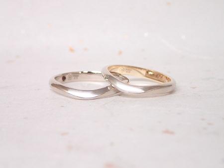 18081101木目金の結婚指輪_G004.JPG