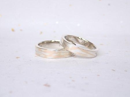 18081101杢目金の結婚指輪Y_004.JPG