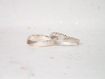 18081101杢目金の結婚指輪_N003.JPG