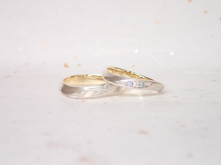 18081102木目金の結婚指輪_S003.JPG