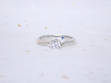 180812木目金の婚約指輪Y_004.JPG