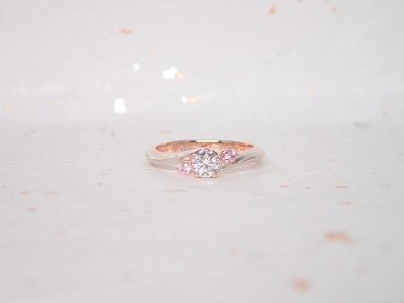 18081201木目金の結婚指輪_M003.JPG