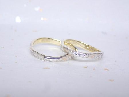 18081201木目金の結婚指輪_M004.JPG