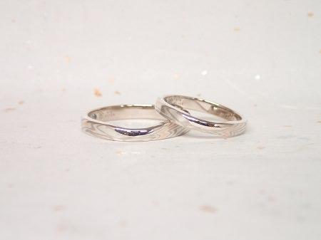 18081401木目金の結婚指輪_J003.JPG