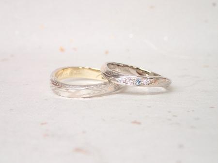 18081401木目金の結婚指輪_S003.JPG