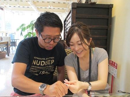 18081401木目金の結婚指輪M_ (2).JPG