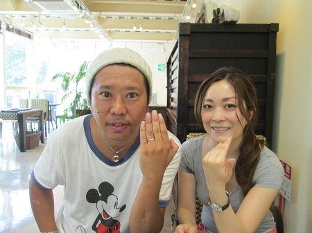 18081401木目金の結婚指輪M_ (3).JPG