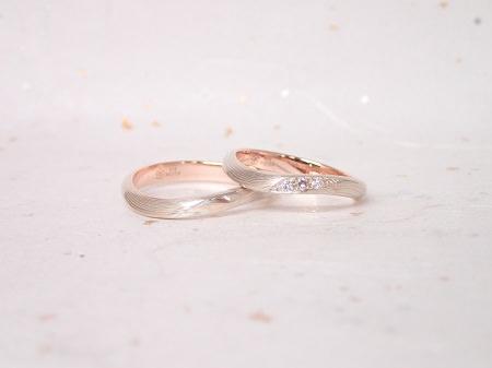 18081501木目金の結婚指輪_J003.JPG