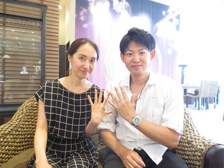 18081701木目金の結婚指輪_L003.JPG