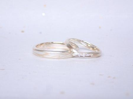 18081701木目金の結婚指輪_L004.JPG