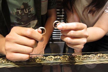18081701木目金の結婚指輪_Z002.JPG
