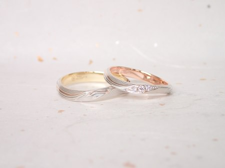 18081701木目金の結婚指輪_Z003.JPG