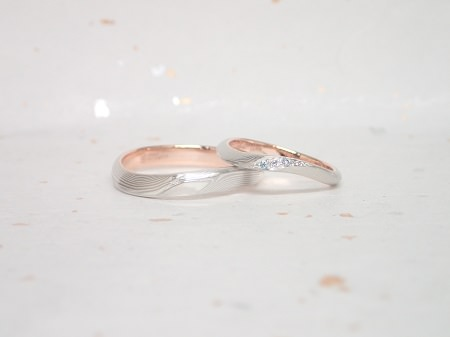 18081702木目金の結婚指輪_Z004.JPG