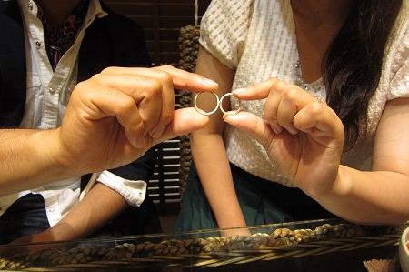 18081801木目金の結婚指輪_Z001.JPG