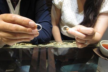 18081801木目金の結婚指輪_Z002.JPG
