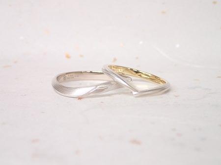 18081801木目金の結婚指輪_Z003.JPG