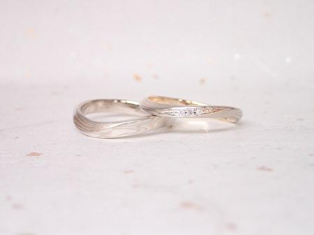1808201木目金の結婚指輪_L004.JPG