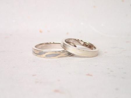 18082501木目金の結婚指輪_Y004.JPG