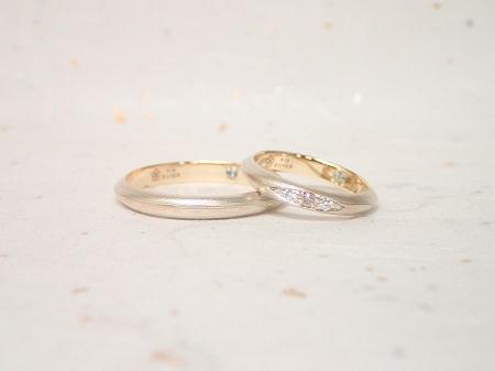 18082501木目金の結婚指輪_K004.JPG