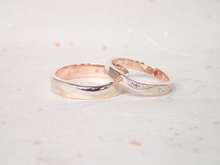 18082501木目金の結婚指輪_H003.JPG