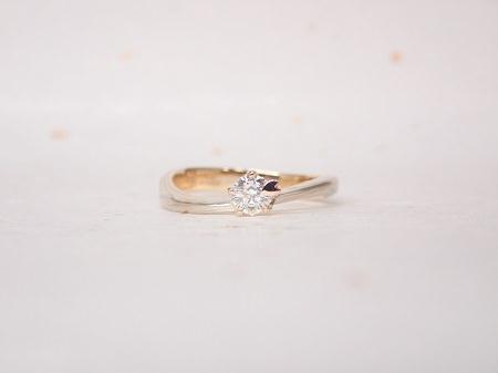18082501木目金の結婚指輪_R004-1.JPG