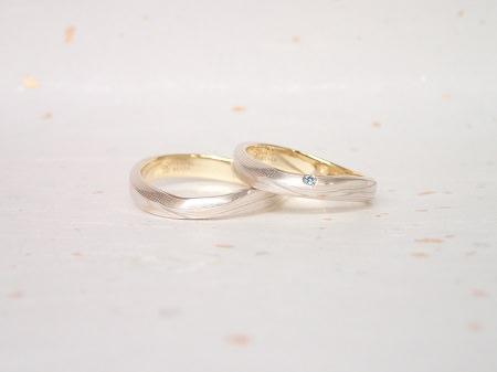 18082501木目金の結婚指輪_R004-2.JPG