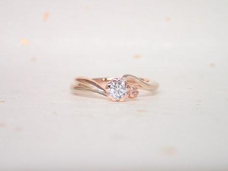18082502木目金の結婚指輪_C01.JPG