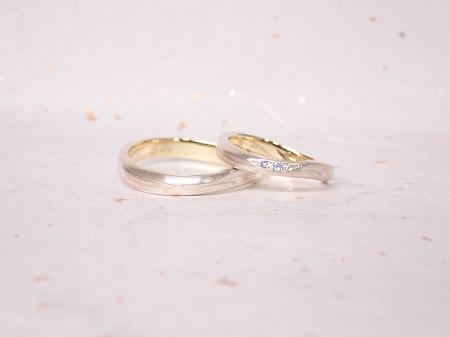 18082503木目金の結婚指輪_Y004.JPG