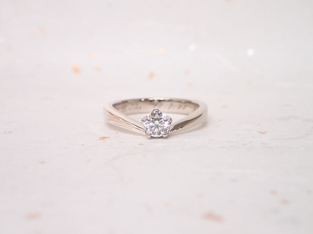 18082601木目金の婚約指輪_E002.JPG