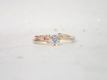 18082601木目金の結婚指輪_Y004.JPG