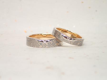 18082601木目金の結婚指輪01.png