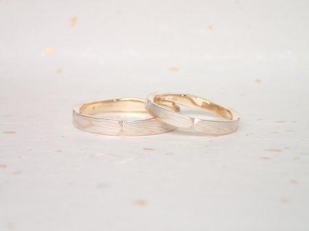 18082602杢目金の結婚指輪_E003.JPG
