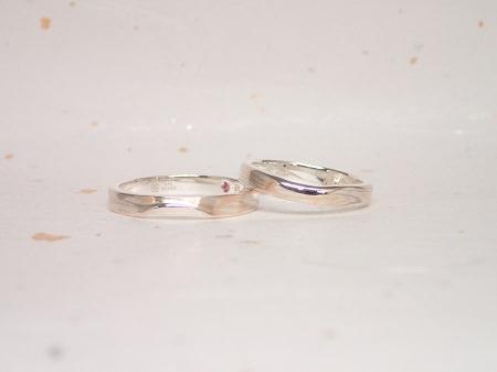 18082603木目金の結婚指輪_R004.JPG