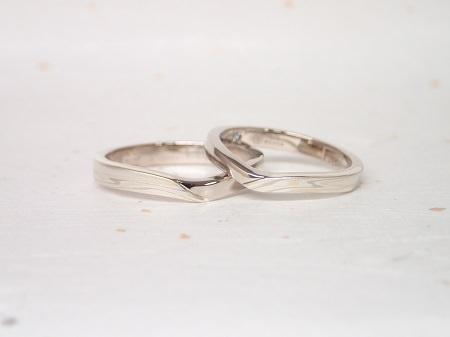 18082701木目金の結婚指輪_C04.JPG