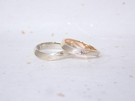 18082701木目金の結婚指輪_Y004.JPG
