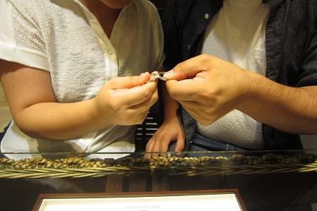 18082701木目金の結婚指輪_Z002.JPG