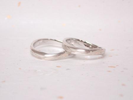18082701木目金の結婚指輪_Z003.JPG