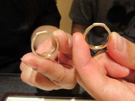 18082801木目金の結婚指輪_N002.JPG