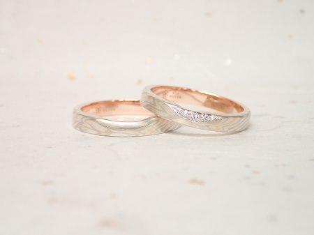 18082801木目金の結婚指輪_N003.JPG