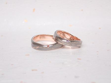 18082801杢目金屋の結婚指輪_Y004.JPG