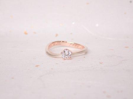 18083101木目金の婚約・結婚指輪_Q004.JPG