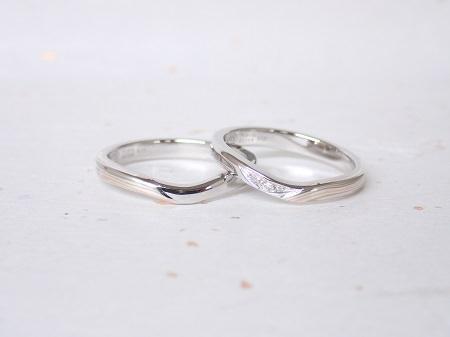 18083101木目金の結婚指輪_C03.JPG