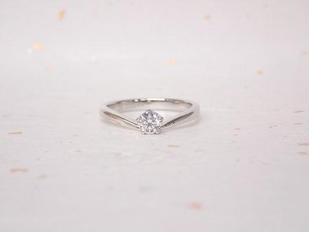 18083101木目金の結婚指輪_C04.JPG